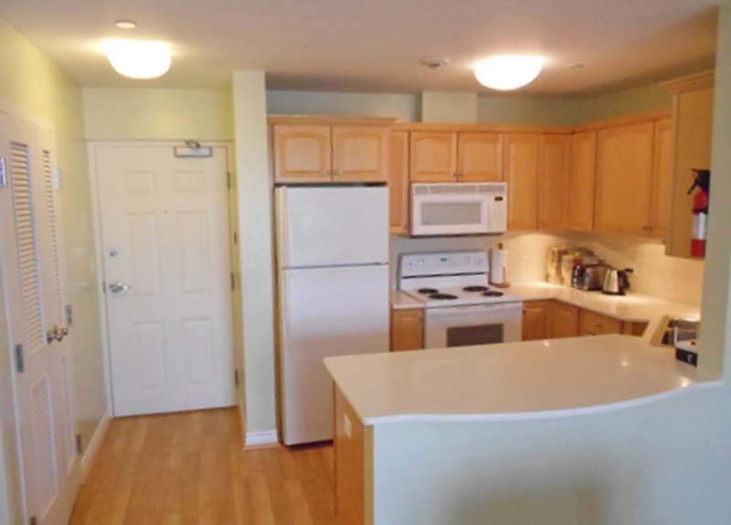 Additional photo for property listing at Atlantis Unit 308 5 Parliament Street   Hamilton, HM12 Bermuda