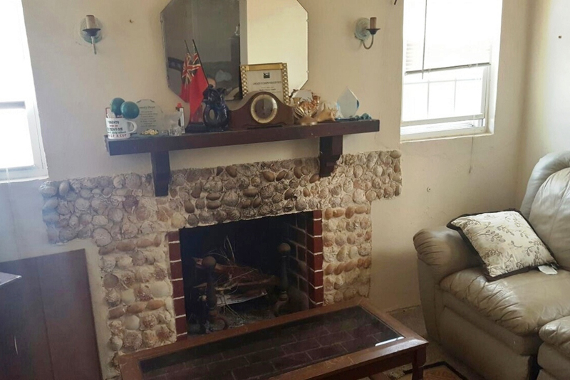 Additional photo for property listing at Northlyn Cottage 96 North Shore Road   Devonshire Parish, FL03 百慕大