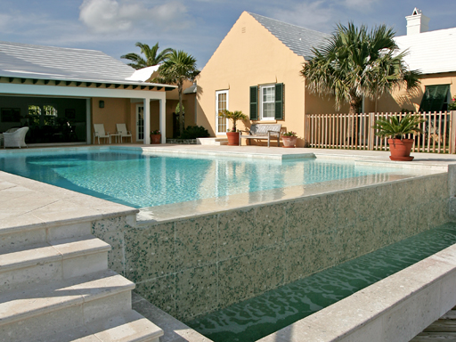 Casa por un Venta en Coral Sea 14 South Road Hamilton Parish, HS02 Bermuda