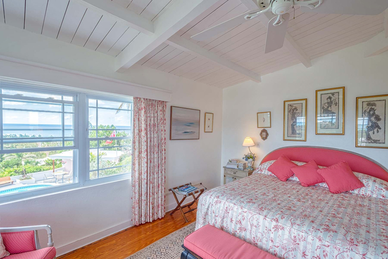 Additional photo for property listing at The Glebe House 17 Glebe Hill   Hamilton Parish, HS02 Bermuda