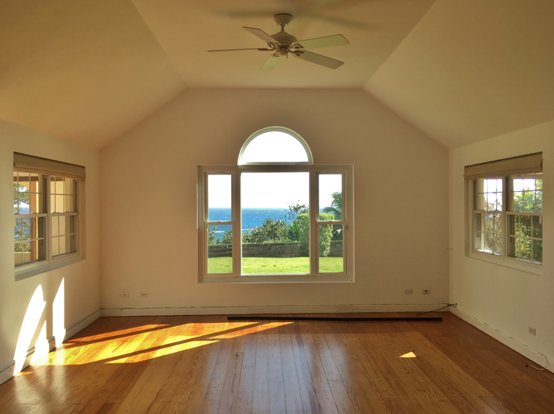 Additional photo for property listing at Duxbury 24 South Road   Hamilton Parish, HS02 Bermuda
