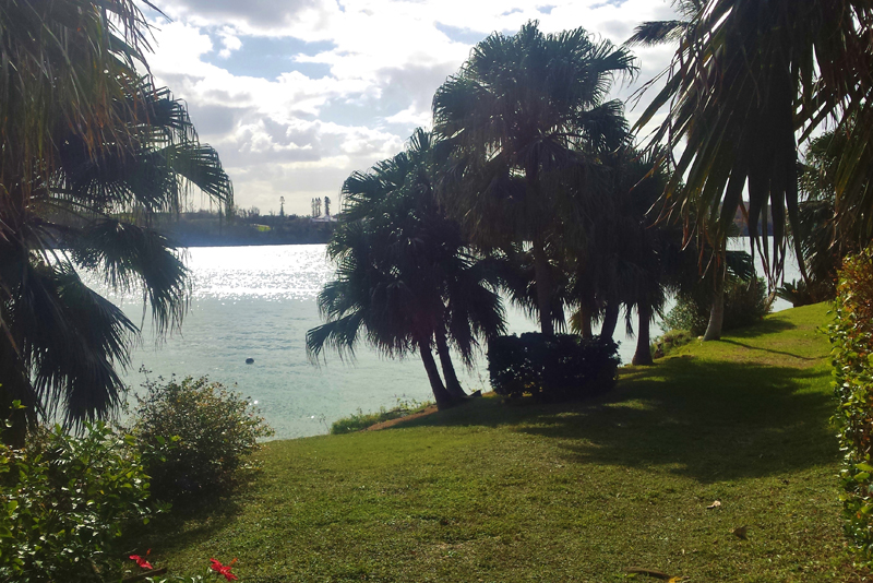 Additional photo for property listing at Clingstone Lane Lot 9A    Hamilton Parish, CR04 Bermuda