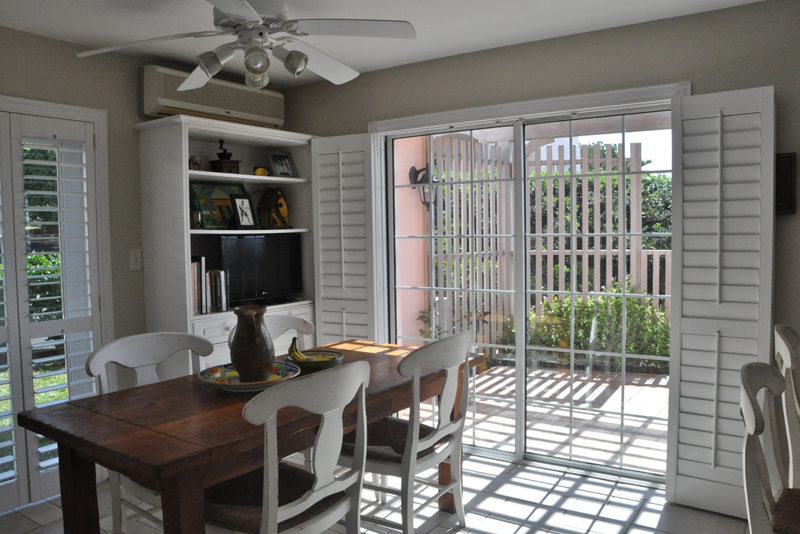 Additional photo for property listing at Mount Wyndham Unit 31 7 Mount Wyndham Drive   Hamilton Parish, CR04 百慕大
