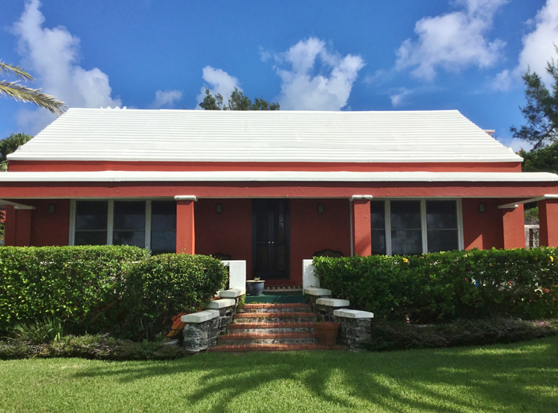 House for Sale at Humdinger 4 Long Lane Hamilton Parish, HS02 Bermuda