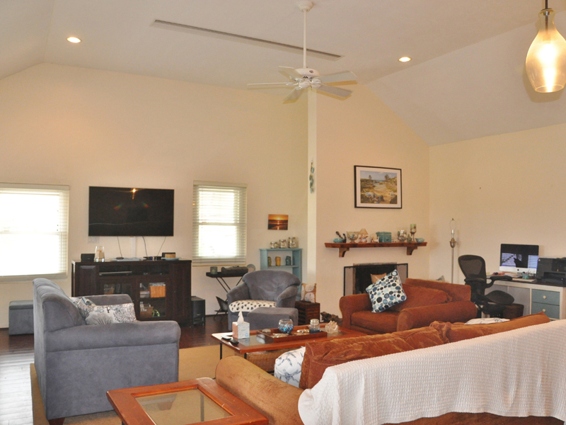 Additional photo for property listing at Humdinger 4 Long Lane   Hamilton Parish, HS02 Bermuda