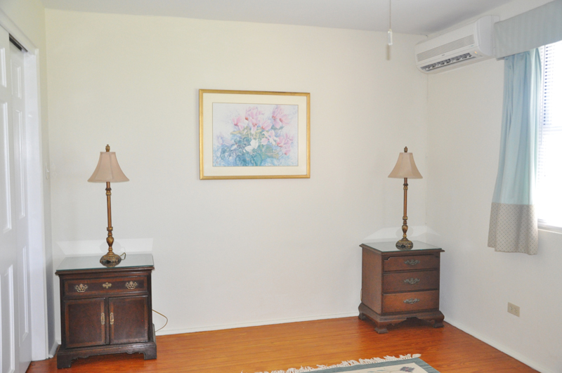 Additional photo for property listing at Paget Townhouse Unit 22 2 Town House Drive   Paget Parish, PG04 百慕大
