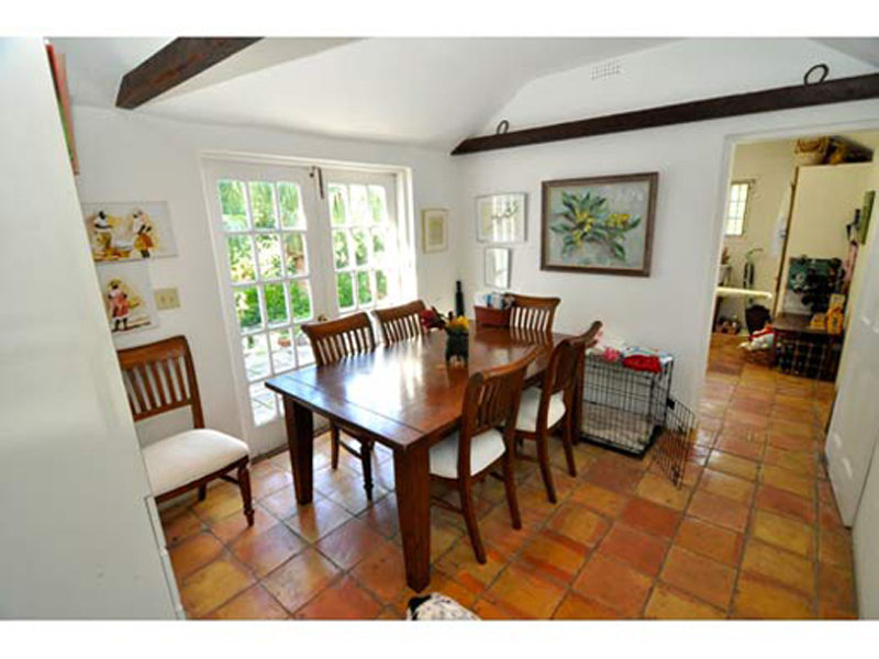 Additional photo for property listing at Inwood House 9 Stowe Hill   Paget Parish, PG05 Bermuda