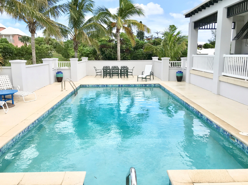 Additional photo for property listing at Greystones 21 Lovers Lane   Paget Parish, PG05 Bermuda