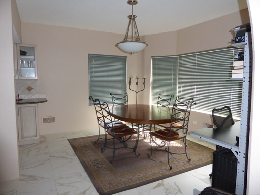 Additional photo for property listing at Panorama Unit 6 34 Astwood Road   Paget Parish, DV04 百慕大