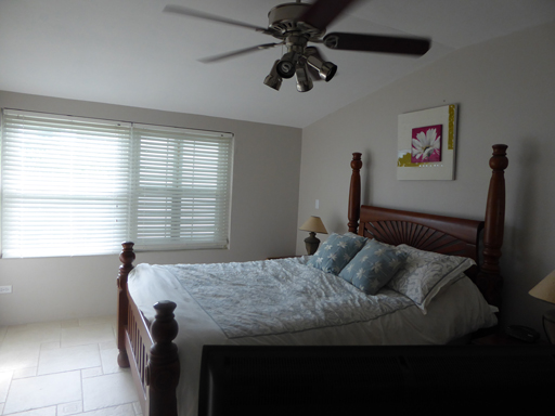 Additional photo for property listing at Panorama Unit 6 34 Astwood Road   Paget Parish, DV04 Bermuda