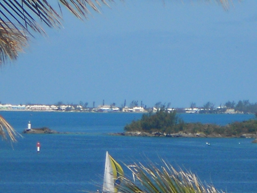 Additional photo for property listing at Newstead Belmont Hills Unit 752 & 753 27 Harbour Road   Paget Parish, PG02 Bermuda