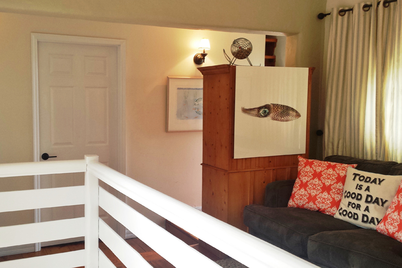 Additional photo for property listing at Spice Cottage 7 Ferrars Lane   Pembroke Parish, HM08 Bermuda