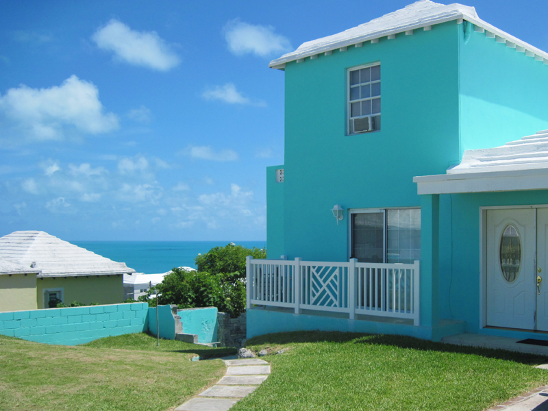 Additional photo for property listing at Swansbay Hill 25 Swansbay Hill   Pembroke Parish, HM13 Bermuda