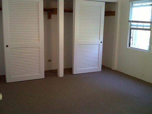 Additional photo for property listing at Multi View 4 St Anne's Drive   Southampton Parish, SN01 Bermuda