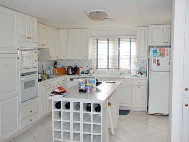 Additional photo for property listing at Harbour Gardens Unit 6 2 Harbour Road   Paget Parish, PG01 Bermuda