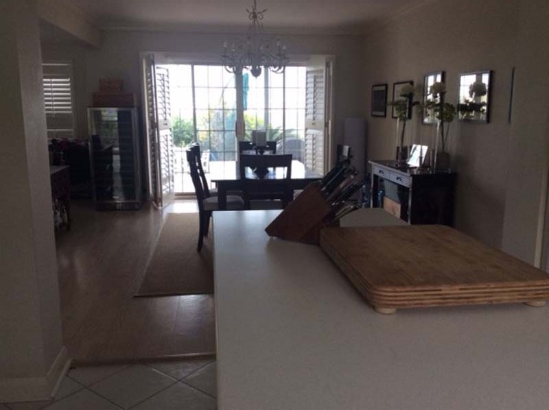 Additional photo for property listing at Harbour Gardens 6 Paget Parish, Bermuda