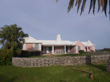 Additional photo for property listing at Pirate's Cove Southampton Parish, Bermuda
