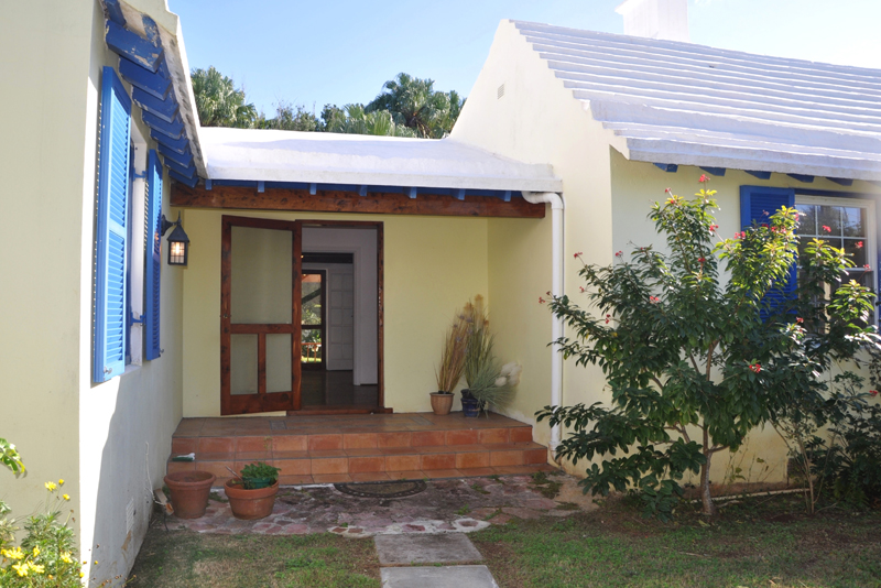 Additional photo for property listing at Jacaranda 22 Harbour Road   Paget Parish, PG01 Bermuda
