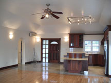 Additional photo for property listing at Antoah House Upper 6 Ratteray Close   Sandys Parish, MA01 Bermuda