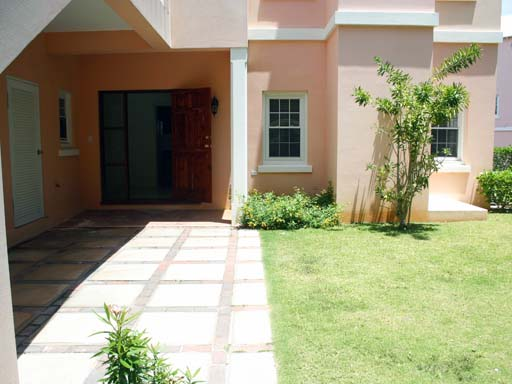 Condo / Townhouse / Flat for Rent at Strawberry Hill 21 21 Strawberry Hill Paget Parish, PG 05 Bermuda