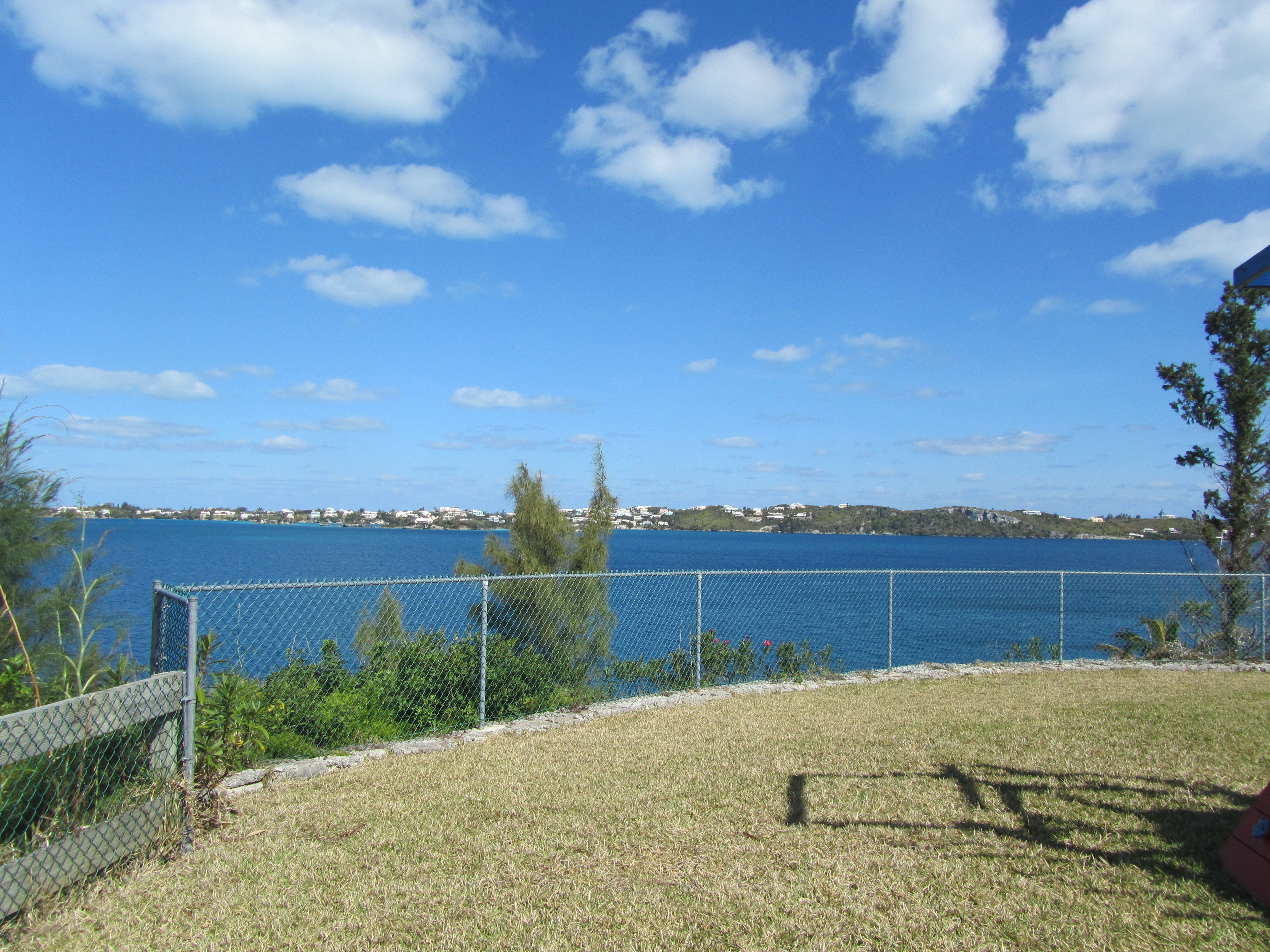 Additional photo for property listing at Rocky Ridge 7 Rocky Ridge Road   Smiths Parish, HS02 Bermuda