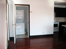 Additional photo for property listing at Frith Building Apartment 1 Sandys Parish, Bermuda