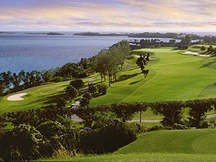 Additional photo for property listing at Tucker's Point Residents Club St Georges Parish, Bermuda
