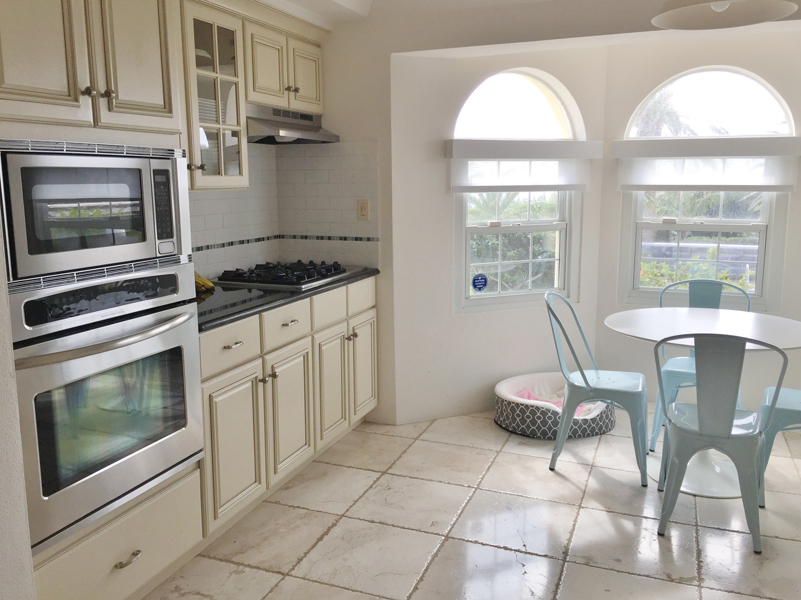 Additional photo for property listing at Kirkella 1 McGalls Bay Drive   Smith's Parish, FL05 Bermuda