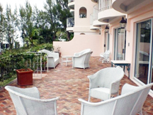 Additional photo for property listing at Harbour House Unit 11 1 Cobbs Hill Road   Paget Parish, PG01 Bermuda