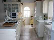 Additional photo for property listing at True North 36 Knapton Estate Road   Smiths Parish, HS01 Bermuda