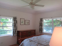 Additional photo for property listing at Hasting Mews Lower 1 Hastings Road   Pembroke Parish, HM 05 Bermuda