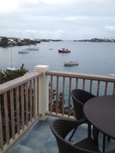 Additional photo for property listing at Keepsake 913 27 Harbour Road   Paget Parish, PG02 Bermuda