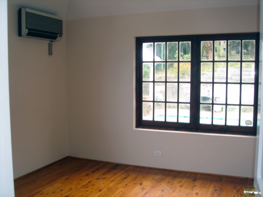 Additional photo for property listing at Frognal Apt Devonshire Parish, 百慕大