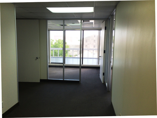 Additional photo for property listing at Ingham and Wilkinson 5th Flr, Unit 6 129 Front Street   Hamilton, HM12 Bermuda