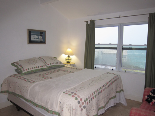 Additional photo for property listing at Breakers Unit E14 30 South Road   Warwick Parish, WK02 Bermuda