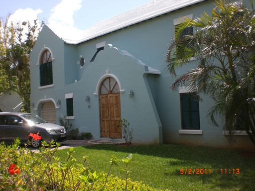 Additional photo for property listing at Middleton House 13 Middleton Road   Paget Parish, PG03 Bermuda