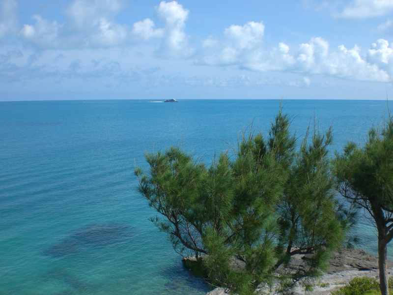 Additional photo for property listing at Seagull Lane Pembroke Parish, Bermuda