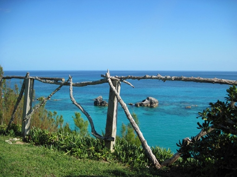 Additional photo for property listing at Blue Rocks Southampton Parish, Bermuda