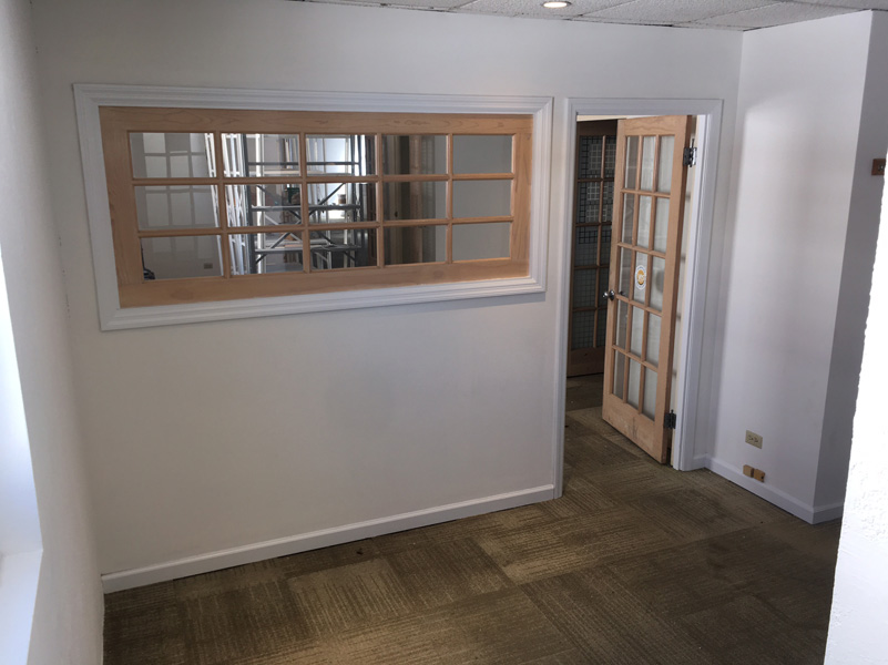 Additional photo for property listing at John S. Darrell 99 Front Street   Hamilton, HM12 Bermuda
