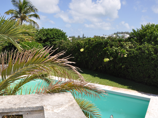 Casa por un Alquiler en Atlantic Notion 54 Knapton Estates Road Smiths Parish, HS01 Bermuda