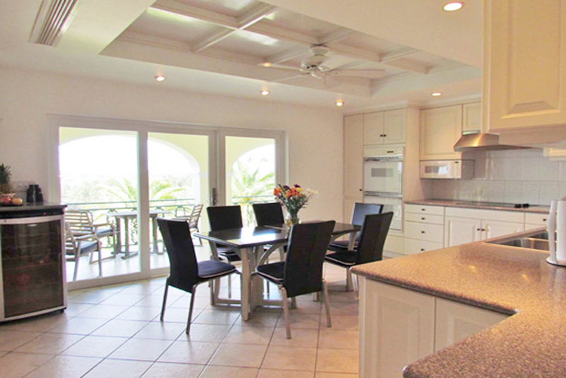 Additional photo for property listing at Forty Palms 15 Glebe Hill   Hamilton Parish, HS02 Bermuda