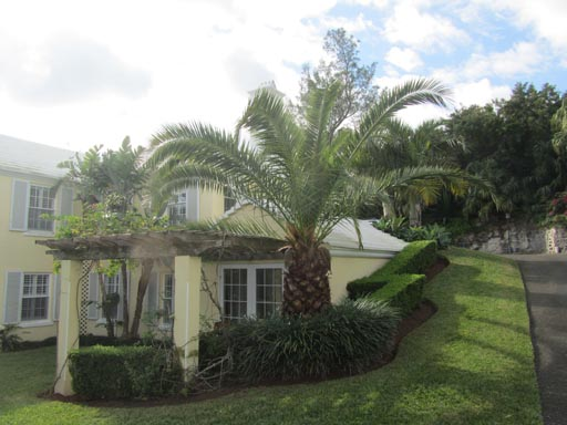 House for Rent at Windy Crest 12 Windy Bank Drive Smiths Parish, FL02 Bermuda