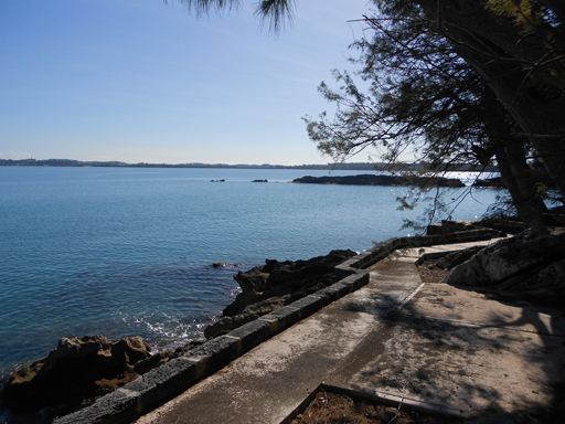 Additional photo for property listing at Water Mark Sandys Parish, Bermuda