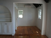 Additional photo for property listing at Freshford Cottage 4 Mizzentop   Warwick Parish, WK 06 百慕大