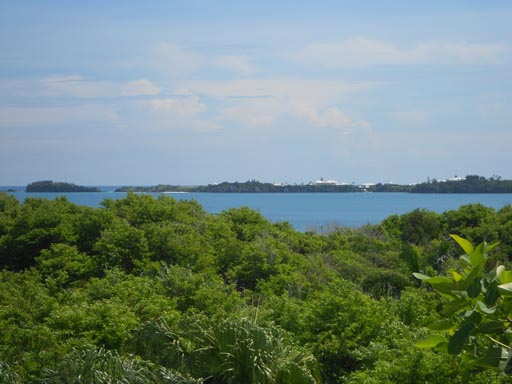 Additional photo for property listing at Rose Cottage Hamilton Parish, Bermuda