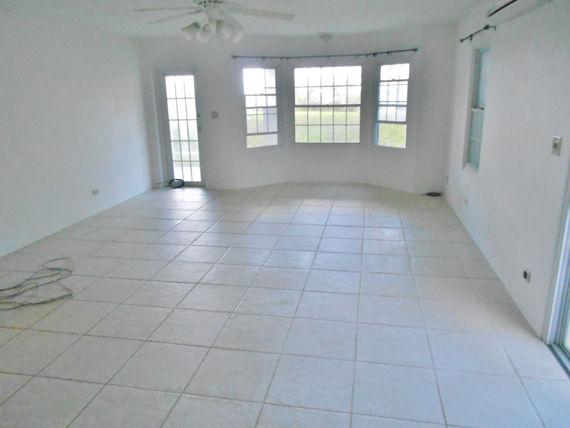 Additional photo for property listing at Sunset Villa Lower 7 Spanish Point Road   Pembroke Parish, HM01 Bermuda