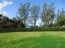 Additional photo for property listing at Sunset Villa Lower 7 Spanish Point Road   Pembroke Parish, HM 01 Bermuda