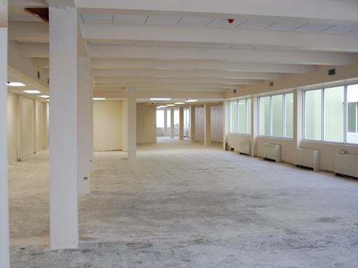 Commercial for Rent at Suite 400 4th Floor Hamilton, Bermuda
