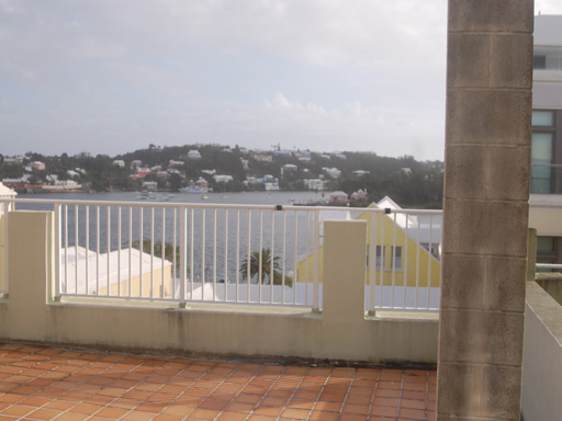 Additional photo for property listing at Suite 419 4th Floor Hamilton, Bermuda