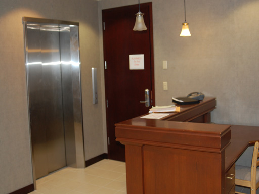 Additional photo for property listing at Suite 201 2nd Floor Hamilton, Bermuda